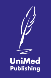 UniMed Publishing logo