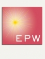 EPW Presentation
