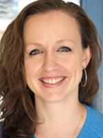 Simone Benhayon