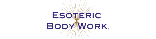 Esoteric Body Work